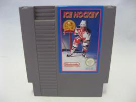 Ice Hockey - Classic Serie (NOE)