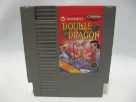 Double Dragon (USA)