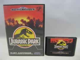 Jurassic Park (CB)