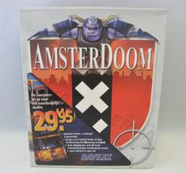 AmsterDoom (PC)