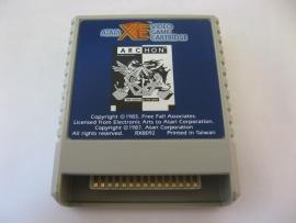 More Atari