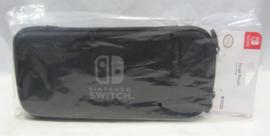 Nintendo Switch Tough Pouch (New)