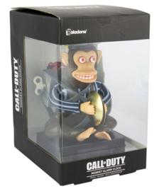 Call of Duty - Monkey Alarm Clock (New)