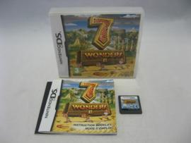 7 Wonders II (EUU)