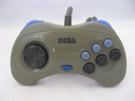 Original SEGA Saturn Control Pad / Controller (Japan)
