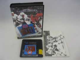 EA Hockey (CIB)