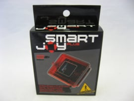 Smart Joy Plus - PS2 > Controller Adapter > PC (New)