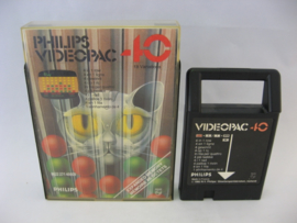 Philips Videopac