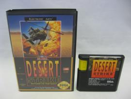 Desert Strike (USA)