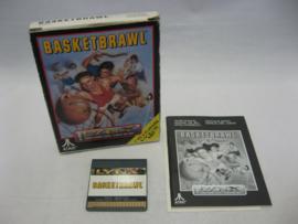 Basketbrawl (Lynx, CIB)