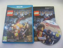Lego The Hobbit (FAH)