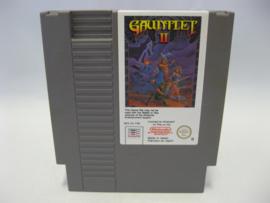 Gauntlet II (FRA)