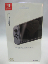Nintendo Switch Screen Protective Filter - Hori (New)