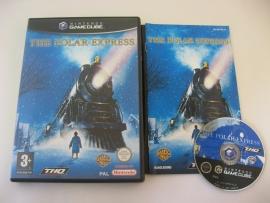 Polar Express (HOL)