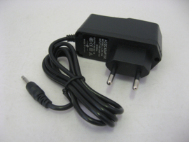 Power Supply for Atari 2600 (New)