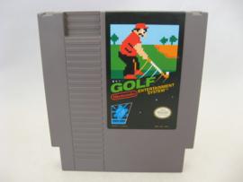Golf - Black Box (FRA)