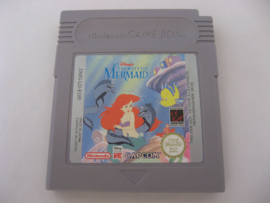 Disney's The Little Mermaid (EUR)