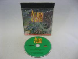 Alien Gate (CD-I)