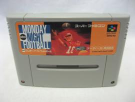 ABC Monday Night Football (SFC)
