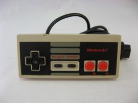 Original NES Controller (verkleurd)