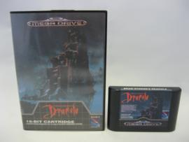 Bram Stoker's Dracula (CB)