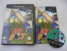 Ace Golf (EUU)