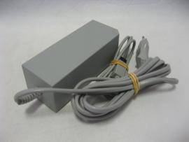 Original Wii Power Supply
