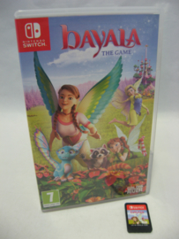 Bayala the Game (EUR)