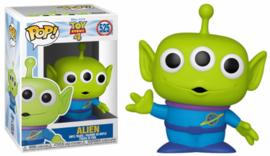 POP! Alien - Toy Story 4 (New)
