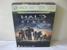 Halo Reach Oversized Store Display - 38x50cm
