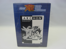 Archon (CIB, Sealed)