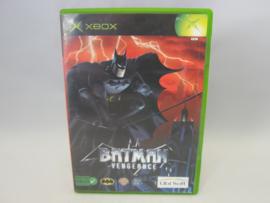 Batman Vengeance (NEW)