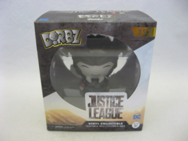 Dorbz - 352 - Steppenwolf: Justice League (New)