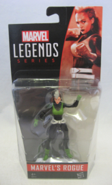 "Marvel Legends Series - Marvel's Rogue - 3.75"" Figure (New)"