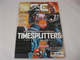 NGC Magazine January 2005