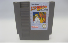 NES (Cart Only)