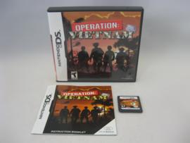 Operation: Vietnam (USA)
