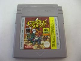 Castle Quest (FAH)