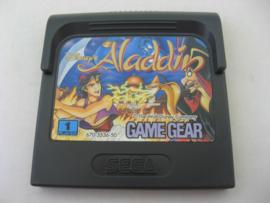 Disney's Aladdin (GG)