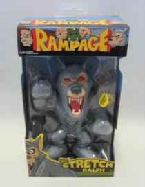 Rampage - Super Stretch Ralph (New)