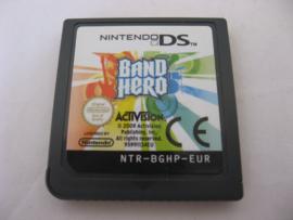 Band Hero (EUR)