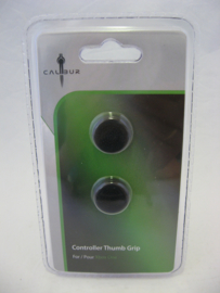 XBOX One - Controller Thumb Grip (New)