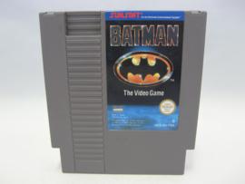 Batman The Video Game (FRA)