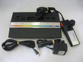 Atari 2600 Consoles