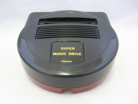 Super Magic Drive - SMD800