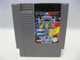 Pin-Bot (FRA)