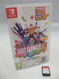 Just Dance 2019 (FAH)