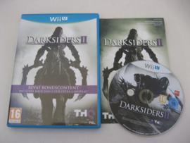 Darksiders II (EUR)