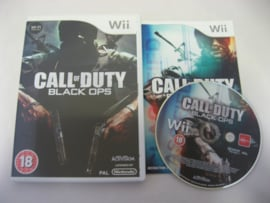 Call of Duty Black Ops (UKV)