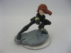 Disney Infinity 2.0 - Black Widow Figure